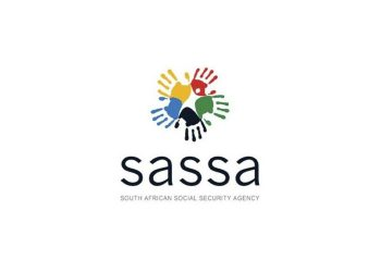 SASSA accepted nearly 11.5 million beneficiaries for R350 grant