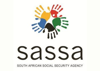 SASSA update: Unemployed caregivers without ID books eligible for SRD Grant