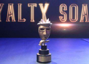Skeem Saam amongst the winners of the Royalty Soapie Awards
