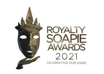 Skeem Saam nominated for 3 Royalty Soapie Awards