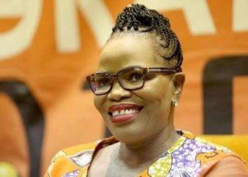 zanele magwaza-msibi