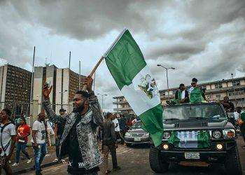Photo by Emmanuel Ikwuegbu on Unsplash