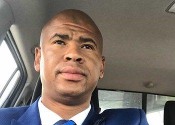 loyiso nkohla khayelitsha